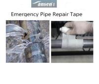 pipe repair images.