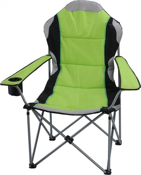 relax your back chair lycra covers australia camping folding images