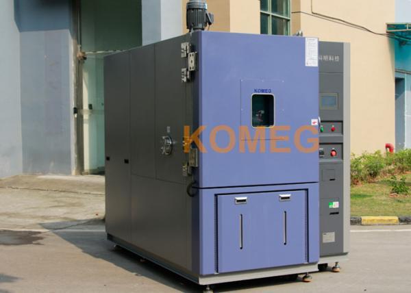 Low Power Ecg Sensor State Diagram For Power Control State Machine