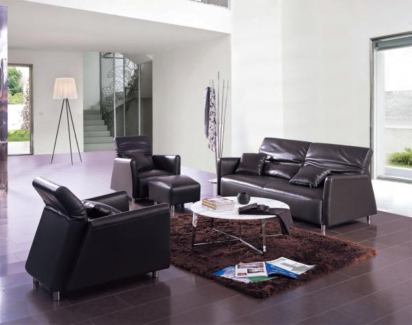 leather sofa manufacturers italy mirrored table furniture sofas in india bangalore