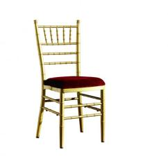 Chiavari Chairs Wholesale Twin Sleeper Chair Bed Sale Images