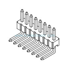 12 Pin Round Connector M12 12 Pin Connector Wiring Diagram