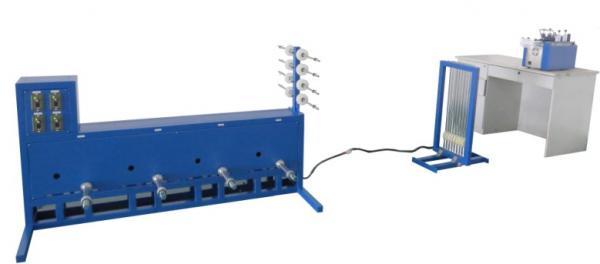 Dc Printed Circuit Motor 24v180w Printed Armature Winding Motor
