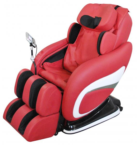 anti gravity sex chair home theater japanese massage images