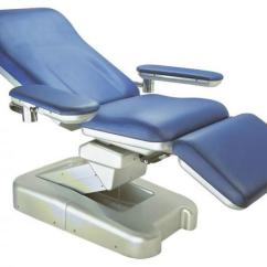 Used Dialysis Chairs For Sale Posture Seat Wedge Collect Blood Images.