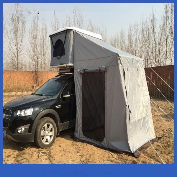 Pop Up Roof Top Tent Images