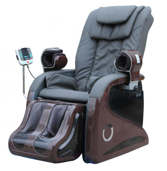 mechanical sex chair graco blossom high buy baby japanese massage images