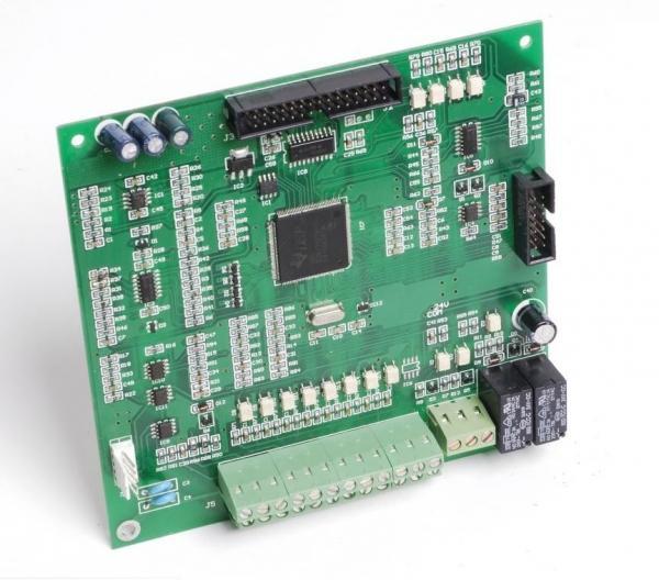 Wireless Mouse Pcb Keyboard Pcb Printed Circuit Board 94v0 Pcb