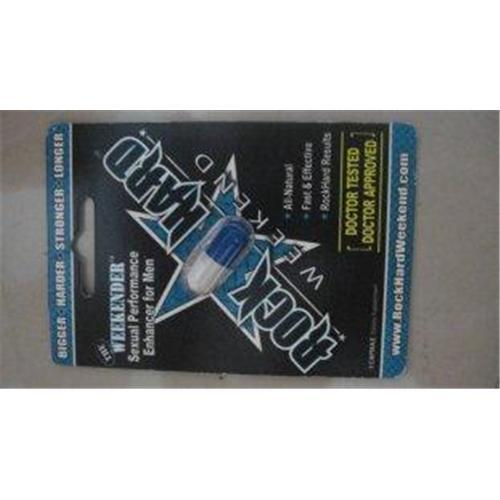 Chinese Herbs Male Enhancement