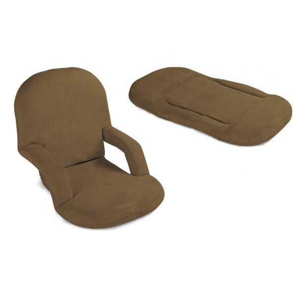 folding chair leg covers josef hoffmann images