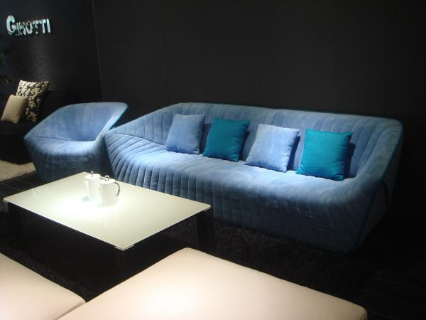sofa blue color standard dimensions of 3 seater modular sectional furniture images page 6