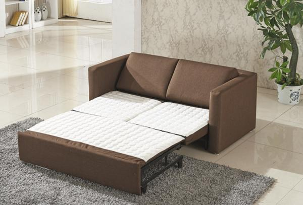 cheap three seater sofa round sectional covers pull out bed images.