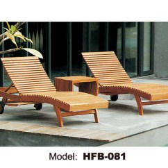 Webbed Chaise Lounge Chairs Crate And Barrel Parsons Chair Slipcover Folding Images.