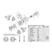 Engine Hood Insulation, Engine, Free Engine Image For User