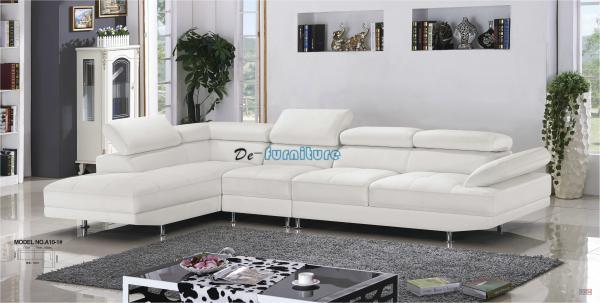 lc5 sofa price floor sofas australia couch leather images