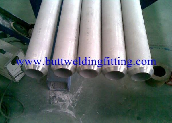 alloy steel pipe images.