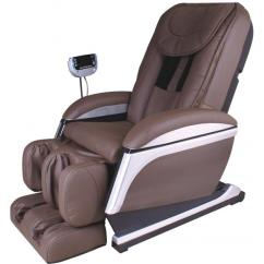 Used Vending Massage Chairs For Sale Weird Wheelchair Soft Automatic Air Body Chair