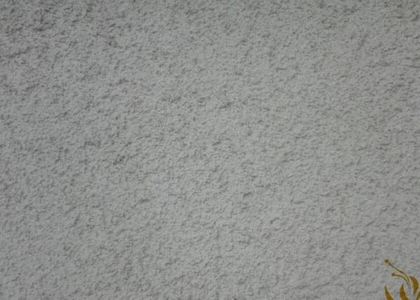 Pin Texture Sprayer Stucco Cement Mortar on Pinterest