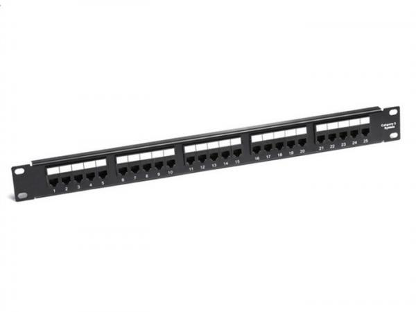 cable patch panel images.