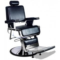 Used Dialysis Chairs For Sale Aeron Chair Lumbar Support Parts Recliners Images