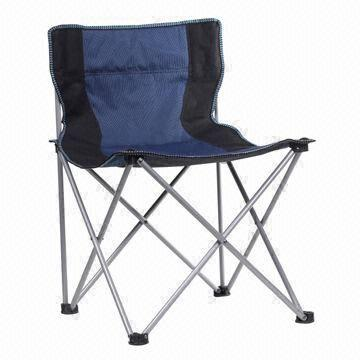 folding quad chair images