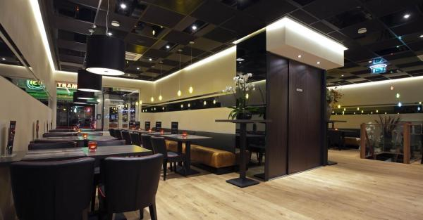 Image Result For Modern Chinese Style Interior Design