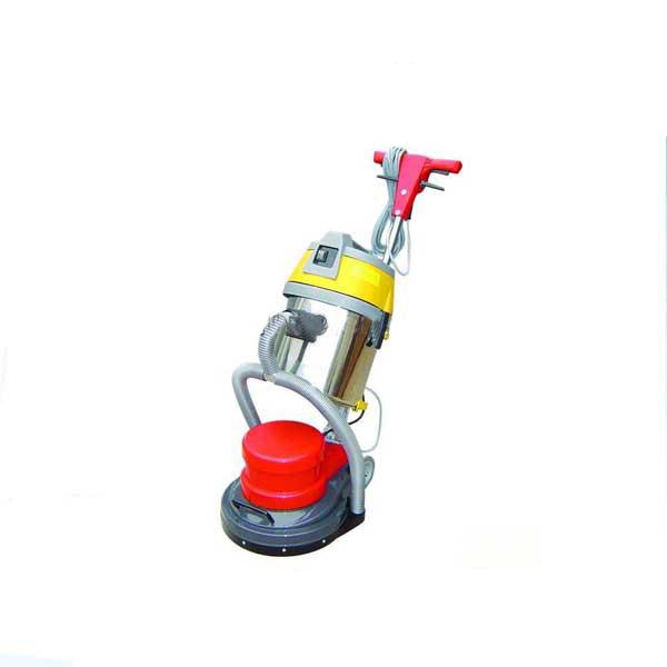 concrete floor sanding machine images
