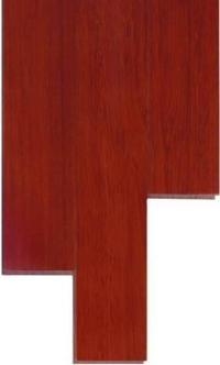 kempas hardwood flooring images.