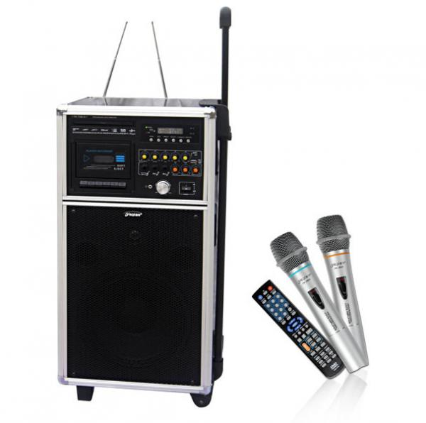 Circuits Wireless Microphone Circuit Fm Wireless Microphone Circuit