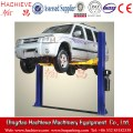 Home 187 car lift for sale
