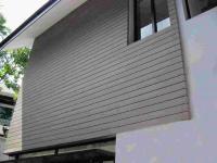exterior cladding panels images.