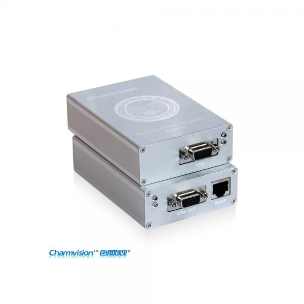 Network Switch Brands Images