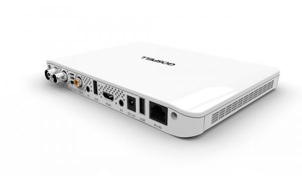 Beautiful Android Box Dvb Pvr Images - Ivoiregion
