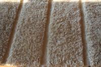 Tufting Carpet - Carpet Vidalondon
