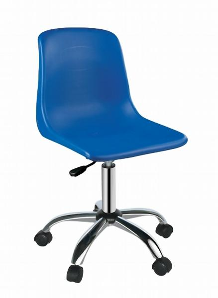 swivel chair parts rocker gaming cover manufacturer images