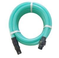 Water Softener: Water Softener Flexible Hose