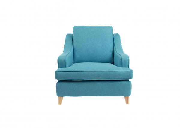 cheap upholstered chairs heywood wakefield chaise lounge images