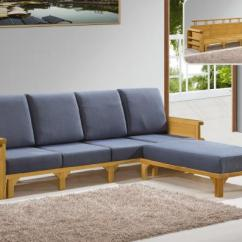 7 Seater Wooden Sofa Set Designs Clearance Sets Show Wood Images