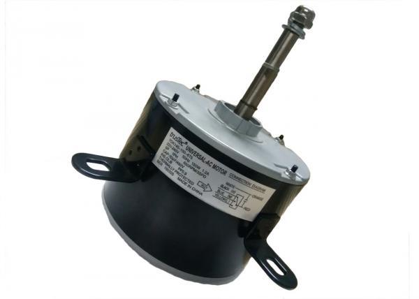 marathon boat lift motor wiring diagram dual element hot water heater ao smith condenser