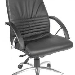 Ergonomic Chair No Wheels Shower Chairs Target Leather Office Images