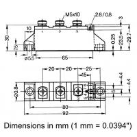mosfet modules images.