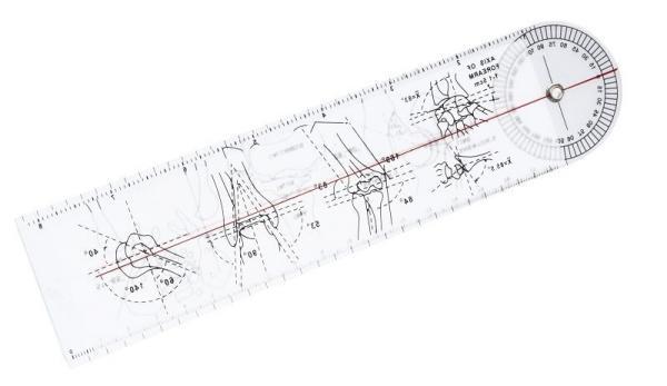online measuring ruler images.