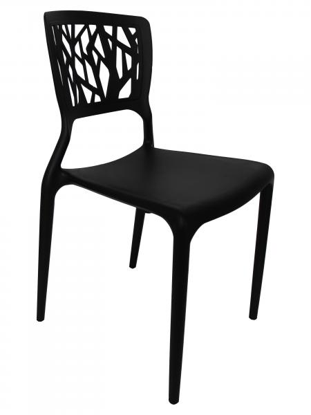 stacking outdoor chairs images