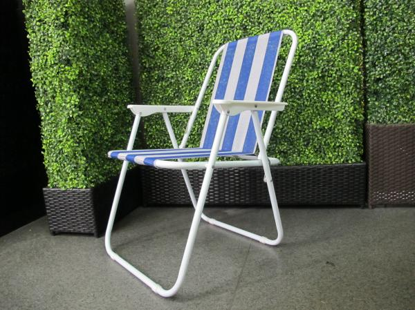 folding chair aldi covers by sylwia camp images