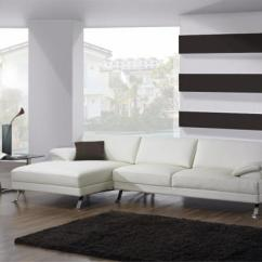 Classic Italian Leather Sofa Sofascore Tennis Table Set Images