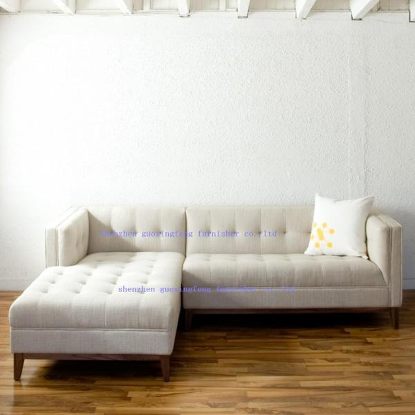 solid wood sofa set covers for seat cushions images
