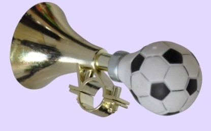 etherium-horn