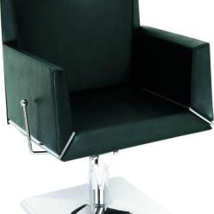 Hydraulic Chair For Sale Feel Good Massage Salon Images