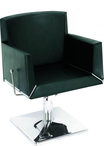 Hydraulic Chairs Hydraulic Salon Chair Images