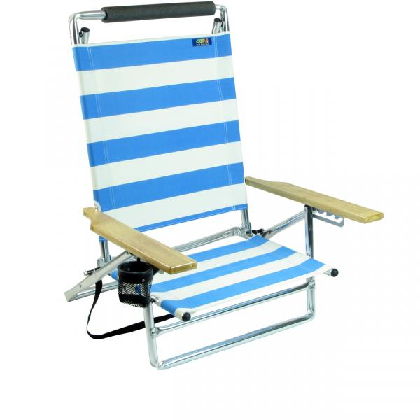 Lightweight Folding Beach Lounge Chair Folding Beach Lounge Chair Images